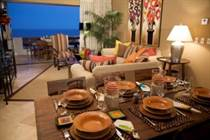 Homes for Sale in Alegranza, San Jose del Cabo, Baja California Sur $560,000