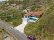 Homes for Sale in Playa Flamingo, Guanacaste $749,000