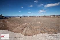 Lots and Land for Sale in Pueblo West East, Pueblo West, Colorado $250,000