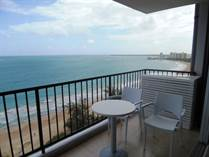 Homes for Rent/Lease in Isla Verde, Carolina, Puerto Rico $2,750 monthly