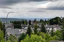Condos for Sale in Signal Hill/Sienna Hill, Calgary, Alberta $399,900