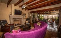 Homes for Sale in Balcones, San Miguel de Allende, Guanajuato $650,000