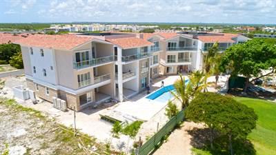 Punta Cana Condo For Sale  |Paseo de Cocotal | Bavaro - Punta Cana, Dominican Republic
