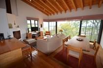 Recreational Land for Sale in Cruz de Mission, Valle de Bravo, Estado de Mexico $550,000