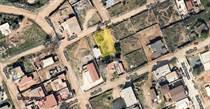 Homes for Sale in Exejido Ruiz Cortinez, Ensenada, Baja California $634,600