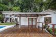 Homes for Sale in Manuel Antonio, Puntarenas $350,000