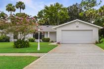 Homes Sold in Georgetowne, Daytona Beach, Florida $182,500