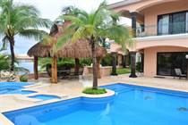 Homes for Sale in Puerto Aventuras, Quintana Roo $1,590,000