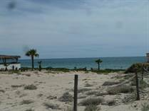 Lots and Land for Sale in Costa Diamante, Puerto Penasco/Rocky Point, Sonora $389,000