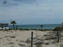 Homes for Sale in Costa Diamante, Puerto Penasco/Rocky Point, Sonora $389,000