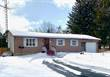 Homes Sold in Blyth, Ontario $369,900