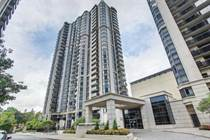Condos for Sale in Lansing, Toronto, Ontario $675,000