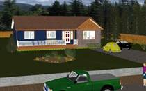 Homes for Sale in Pouch Cove, Newfoundland and Labrador $399,900
