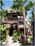 Homes for Sale in Soliman Bay, Soliman/Tankah Bay, Quintana Roo $1,295,000