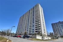 Homes Sold in Britania, Ottawa, Ontario $240,000