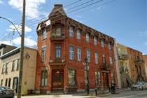 Multifamily Dwellings for Sale in Quebec, Le Plateau-Mont-Royal, Quebec $1,700,000