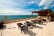 Homes Sold in Punta Roca 401, Puerto Aventuras, Quintana Roo $885,000