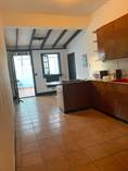 Condos for Rent/Lease in Viejo San Juan, San Juan, Puerto Rico $1,800 monthly