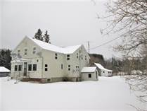 Homes for Sale in L'Amable, Bancroft, Ontario $278,900