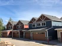 Homes for Sale in Pineridge Mountain Resort, Invermere, British Columbia $399,900