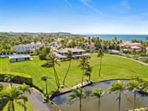 Homes for Sale in The Cottages at Dorado Beach, Dorado, Puerto Rico $30,000,000