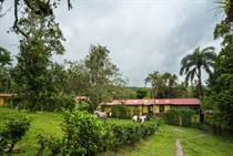 Commercial Real Estate for Sale in Arenal, Guanacaste $499,000