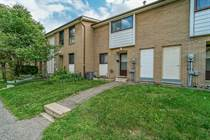 Condos for Sale in Brampton, Ontario $505,000
