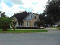 Homes for Sale in Brunswick, Georgia $304,900