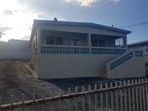 Homes for Sale in Pueblo de Aguadilla, Aguadilla, Puerto Rico $95,000