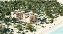 Condos for Sale in Isla Holbox, Quintana Roo $190,400