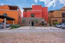 Condos for Sale in Centro, San Miguel de Allende, Guanajuato $6,300,000