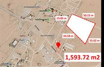 Lots and Land for Sale in Sonora, Puerto Penasco, Sonora $69,000