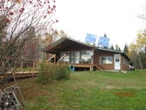 Homes for Sale in Ignace, Ontario $200,000