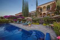 Homes Sold in Ojo de Agua, San Miguel de Allende, Guanajuato $2,690,000