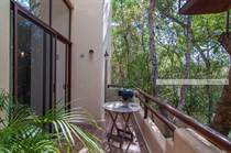 Homes for Sale in Tulum, Quintana Roo $350,000