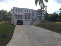 Homes for Sale in Carraizo, Trujillo Alto, Puerto Rico $285,000
