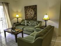 Homes for Rent/Lease in Belize City, Belize $1,250 monthly
