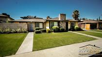 Multifamily Dwellings for Rent/Lease in West Bakersfield, Bakersfield, California $1,150 monthly