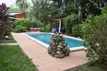 Homes for Sale in Herradura, Puntarenas $420,000