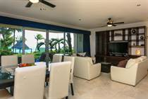 Homes Sold in Puerto Aventuras, Quintana Roo $549,000