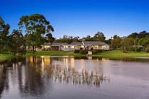 Homes for Sale in Dromana , Victoria $3,495,000