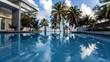 Homes for Sale in Rio Mar, Rio Grande, Puerto Rico $2,450,000