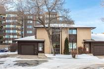 Condos for Sale in Saskatoon, Saskatchewan $289,900