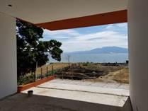 Homes for Sale in Ajijic West, Ajijic, Jalisco $8,300,000