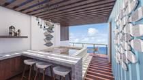Homes for Sale in Chicxulub Puerto, Yucatan $225,780