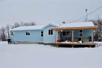 Homes for Sale in St. Paul County No. 19, Alberta $314,900