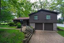 Homes for Sale in Hopewell , 15001, Pennsylvania $274,900