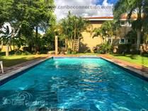 Condos for Sale in Cocotal, Bavaro, La Altagracia $130,000