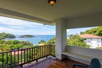 Condos for Sale in Playa Ocotal, Ocotal, Guanacaste $220,000