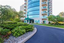 Condos for Sale in East Riverside, Windsor, Ontario $599,900